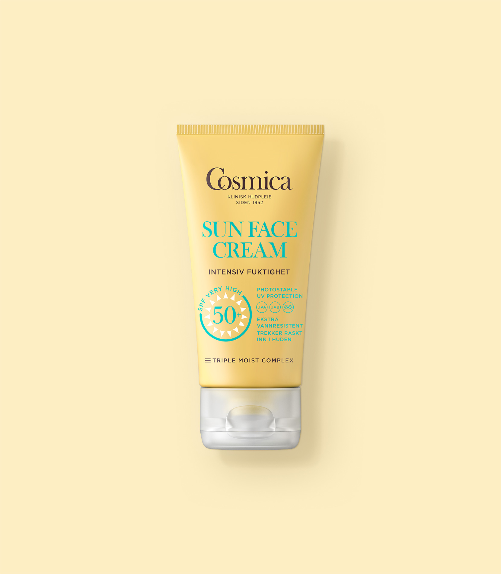 cosmica-sunfacecream-spf50-50ml-1
